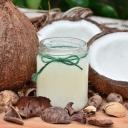 Ljetna beauty rutina je nezamisliva bez kokosovog ulja
