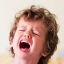 Ovo su najbolje reakcije na dječije ispade bijesa