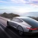 Holandski startup predstavio automobil kojeg pokreće sunčeva energija