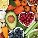 Zdravlje srca: Pet namirnica koje treba jesti i pet koje treba izbjegavati