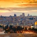 Požari i evakuacije: U Izraelu izmjerene najviše temperature ikada