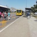 Užas u Beogradu: Žena ostala bez ruke i noge nakon što je htjela ući u autobus