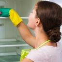 Trikovi za brzo čišćenje frižidera: Sa ovim planom treba vam samo 15 minuta