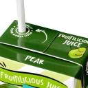 Tetra Pak uvodi papirne slamčice u Evropi