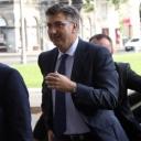 Više ministara napušta Vladu RH