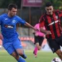 Drama u Trnavi pripala Spartaku: Bijeljinci nakon izvođenja penala ispali iz Evropske lige