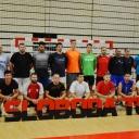 U prvoj kontrolnoj utakmici rukometaši Slobode bolji od Osijeka