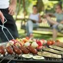 Stručnjaci otkrili šta bi se dogodilo kada bi svi prestali jesti meso