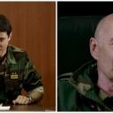 Goran Višnjić i Mustafa Nadarević u novom filmu o generalu Anti Gotovini (VIDEO)