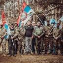 BIRN: Trening-kampovi u Srbiji i Rusiji za djecu iz Republike Srpske