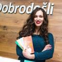 Posao pun prilika: Vokabula zapošljava 7 profesora njemačkog jezika u Tuzli!