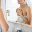 Tri kućne metode za glatku kožu vrata i dekoltea
