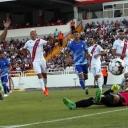 Utrecht naredni protivnik: Zrinjski s ukupnih 6:0 prošao u drugo pretkolo Evropske lige