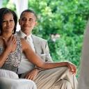 Bračni par Obama producirao dokumentarni film: Najavljuju učešće u utrci za Oscara