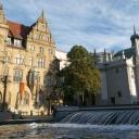 Vlasti Bielefelda ponudile milion eura svakome ko dokaže da grad ne postoji