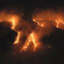 Požari haraju u Amazonskoj prašumi, Bolsonaro okrivljuje NVO
