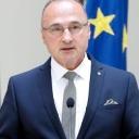 Grlić Radman: Hrvatskoj je Mađarević nanijela štetu