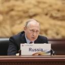 Putin: SAD može rasporediti nove krstareće projektile u Evropi