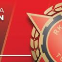 Međunarodni rukometni turnir u Tuzli: Pogledajte raspored svih utakmica