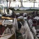 Afganistan: Bombaš samoubica ubio 63 osobe na vjenčanju