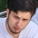 Austrija: Nestao 19-godišnji mladić iz BiH