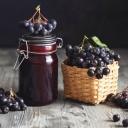 Najlakši recept za zdravi pekmez od aronije