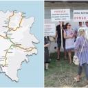 Autoceste FBiH odgovorile mještanima Mostara: Nismo odlučivali o trasi autoputa