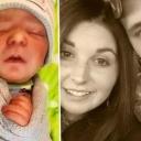 Bizarno: Mladi bračni par koristio lutku za lažiranje rođenja i smrti bebe kako bi prevarili ljude