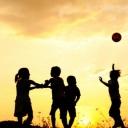 Danas je Međunarodni dan djeteta i 30 godina Konvencije UN-a o pravima djeteta
