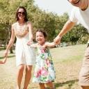 Djeca moraju da odrastu, ali roditelji toga često nisu svjesni