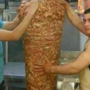 Šala ili recept: Fotografija s razlogom zabrinula brojne ljubitelje doner kebaba