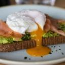 Zdravi i slasni doručak koji budi usporenu štitnjaču