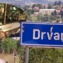 Užas kod Drvara: 15-godišnjem tinejdžeru motorna pila prerezala vrat