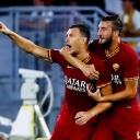Džekina i Kolarova majstorija nedovoljne Romi, Genoa odnijela bod s Olimpica