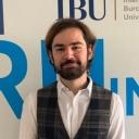 Mladi Bosanac Dženan Kovačić na pragu pronalska lijeka za tuberkulozu