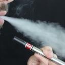 Udruženje: E-cigarete nisu problem, već tekućine iz kućne radinosti