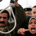 Šest Egipćana osuđeno na smrtnu kaznu