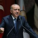 Erdogan: Nekada su Tursku mogli uzdrmati manipulacijom od 5 milijardi dolara, danas smo dosta moćniji