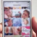 Slučaj iz Gradiške: 45-godišnjak putem Instagrama djevojčici slao pornografske sadržaje