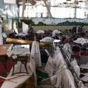 Teroristička organizacija ISIS preuzela odgovornost za napad na svadbi u Kabulu