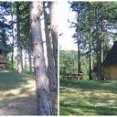 Majevica postaje turistička destinacija: Uskoro tereni, skijaške staze, hoteli…
