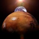 Odlazak na Mars nemoguć zbog trajanja leta