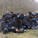 Hrvatska u BiH nezakonito prebacila 438 migranata