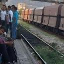 Migranti iz Tuzle vozom krenuli do Bihaća