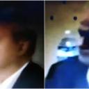 """Objavljen posljednji snimak Slobodana Miloševića iz kampa """"Eagle"""" kod Tuzle prije odlaska u Hag"""