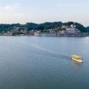 Visoke koncentracije teških metala u rijeci Spreči i jezeru Modrac