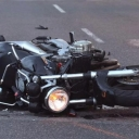 Na putu Tuzla-Bijeljina: Poginuo 22-godišnji motociklist u sudaru s Golfom