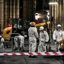 Obnova Notre Dame zbog velikih rizika ne ide po planu