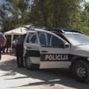 Migrant iz Pakistana uhapšen zbog pokušaja ubistva