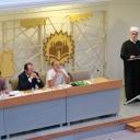 Raspisani izbori za reisu-l-ulemu Islamske zajednice u BiH